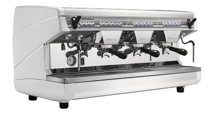 Brevard Florida Espresso Machines Sales and Repairs
